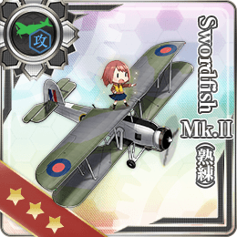 Swordfish Mk.II (Skilled) 243 Card.png