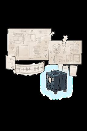 HF DF + Type144 147 ASDIC 262 Equipment.png