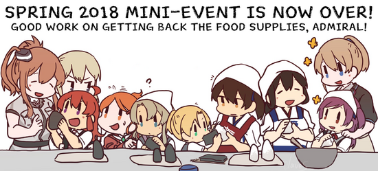 Spring 2018 Mini-Event End Banner.png