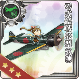 Type 0 Fighter Model 52 (Skilled) 152 Card.png