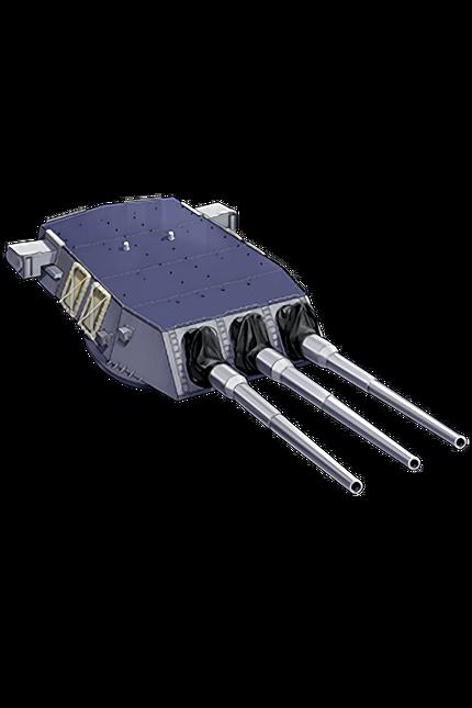 16inch Triple Gun Mount Mk.6 mod.2 385 Equipment.png