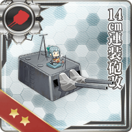 14cm Twin Gun Mount Kai 310 Card.png
