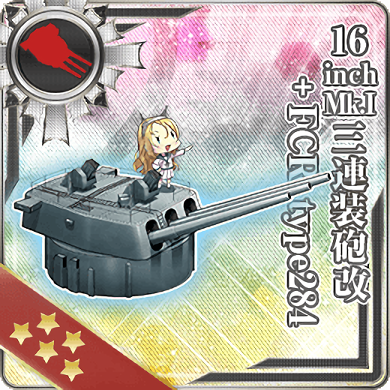16inch Mk.I Triple Gun Mount Kai + FCR Type 284 300 Card.png