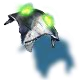 Abyssal Plane Green Flying.png