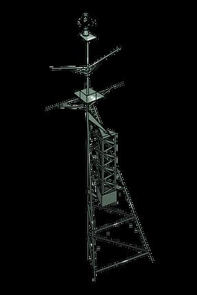 Type 13 Air Radar 027 Equipment.png