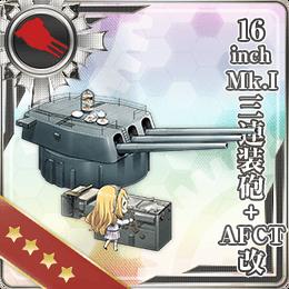 16inch Mk.I Triple Gun Mount + AFCT Kai 299 Card.png