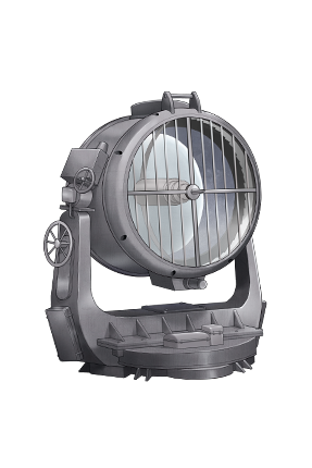 Type 96 150cm Searchlight 140 Equipment.png