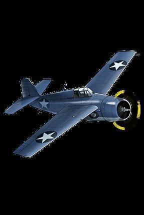 F4F-4 198 Equipment.png