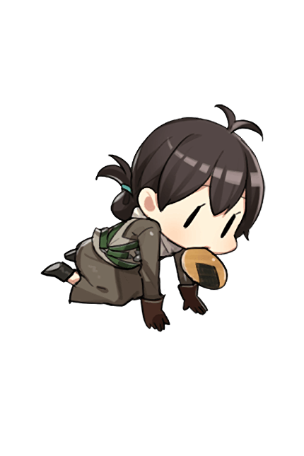 Type 97 Torpedo Bomber (931 Air Group) 082 Character.png