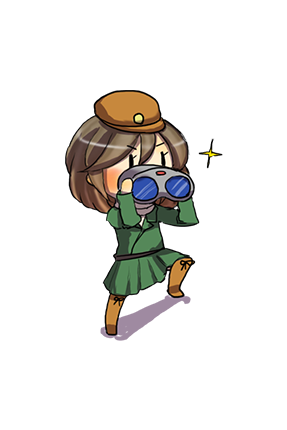 Type 97 Torpedo Bomber 016 Character.png