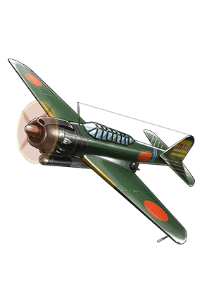 Tenzan Model 12 (Tomonaga Squadron) 094 Equipment.png