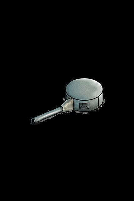 15.2cm Single Gun Mount 011 Equipment.png