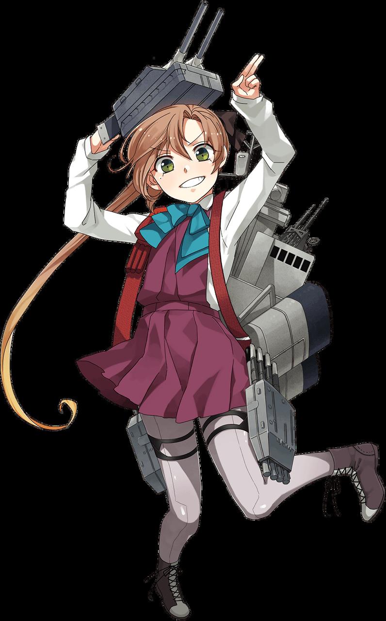 Akigumo Full.png