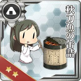 Canned Saury 150 Card.png