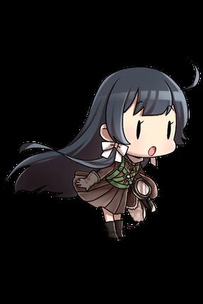 Kyoufuu Kai 217 Character.png