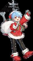 Sado Christmas Full