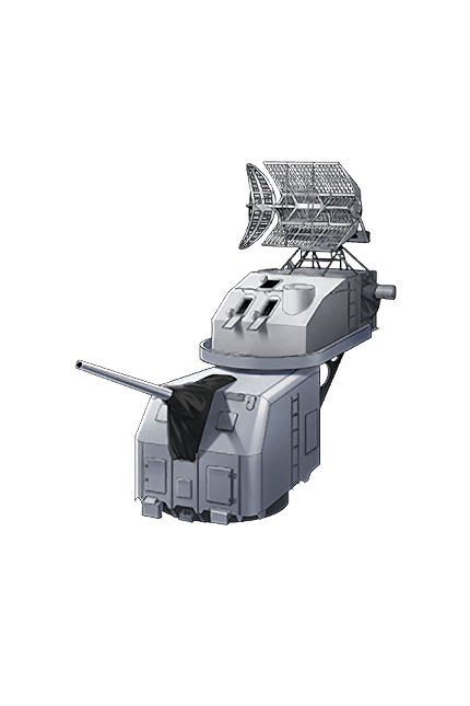 5inch Single Gun Mount Mk.30 Kai + GFCS Mk.37 308 Equipment.png
