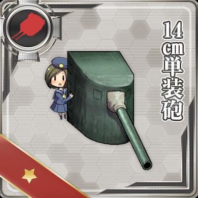 14cm Single Gun Mount 004 Card.png