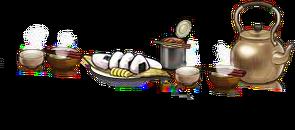 Bar Battle food+Mackerel.png