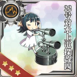 Type 22 Surface Radar Kai 4 088 Card.png