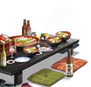 Admirals New Year spending spree.png