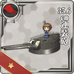 35.6cm Twin Gun Mount 007 Card.png