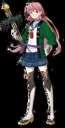 NPC Akashi Tekkotsu Bancho 01
