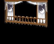 Satsuki's Window