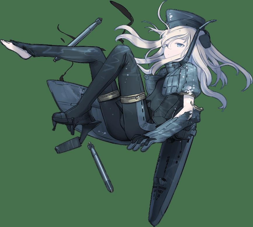 U-511 Full Damaged.png
