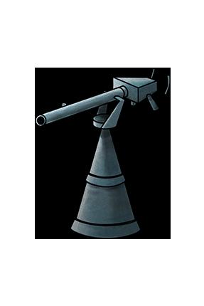 7.7mm Machine Gun 037 Equipment.png