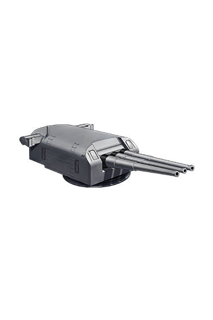 8inch Triple Gun Mount Mk.9 356 Equipment.png