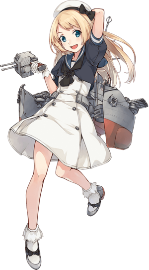 Jervis Full.png