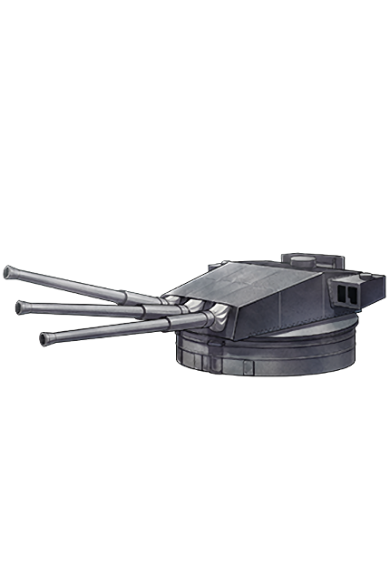 381mm 50 Triple Gun Mount 133 Equipment.png