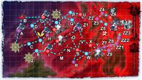Fall 2017 Event E-4 Map