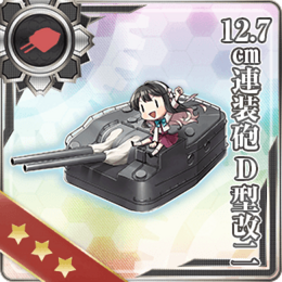 12.7cm Twin Gun Mount Model D Kai 2 267 Card.png