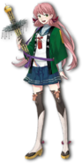 NPC Akashi Tekkotsu Bancho 02