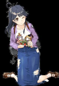 Ushio Hinamatsuri Full Damaged.png