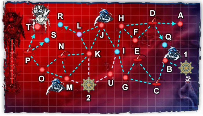 Fall 2016 Event E-5 Map.png