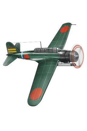 Type 97 Torpedo Bomber (Skilled) 098 Equipment.png
