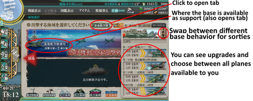 Kancolle 20170421-181218549.png