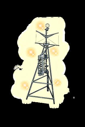 Type 13 Air Radar Kai 106 Equipment.png