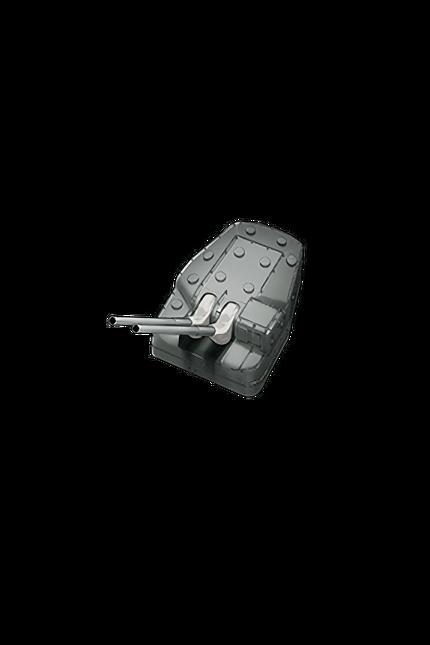 12.7cm Twin Gun Mount Model B Kai 2 063 Equipment.png