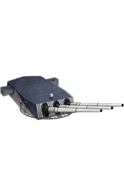 16inch Triple Gun Mount Mk.7 161 Equipment.png