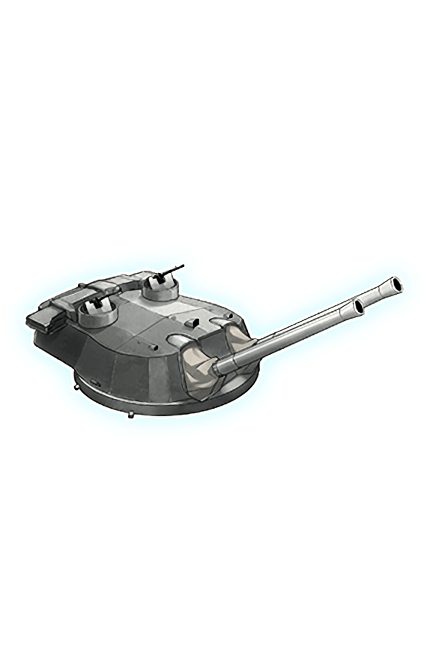 38.1cm Mk.I N Twin Gun Mount Kai 192 Equipment.png