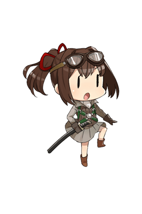 Suisei Model 22 (634 Air Group) 291 Character.png