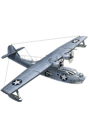 PBY-5A Catalina 178 Equipment.png