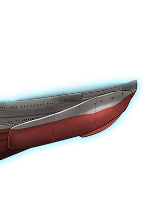 New Kanhon Design Anti-torpedo Bulge (Medium) 203 Equipment.png