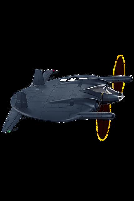 XF5U 375 Equipment.png