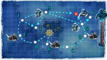 Winter2015 e1 map.png