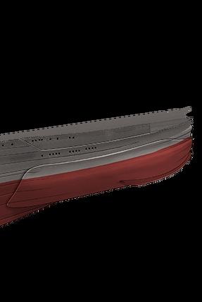 Anti-torpedo Bulge (Large) 073 Equipment.png